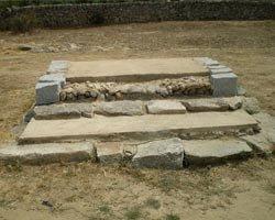re-calzada-romana