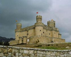 re-castillo-manzanares-el-real