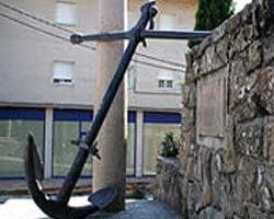 re-monumento-a-la-armada-espanola