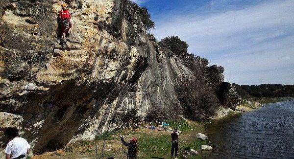escalada-vellon-madrid-mz100011-600x325
