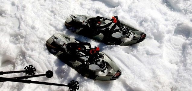 snow-shoes-417933_960_720-636x303