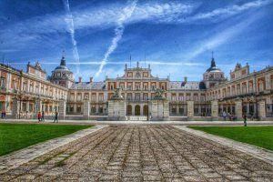 diez-excursiones-de-un-dia-desde-madrid-2-pixabay-696x463