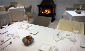 restaurantes_sierra_madrid_372610588_1400x833