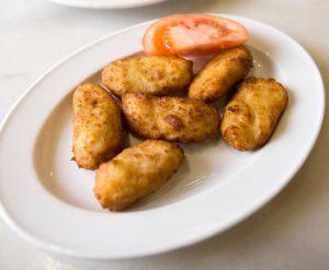 restaurantes_sierra_madrid_693980020_1400x1151