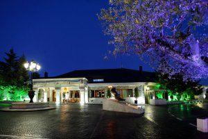 restaurantes_sierra_madrid_957338959_1400x933